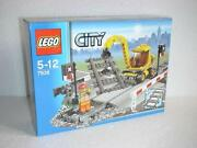 Lego 7936