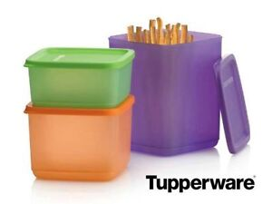 Are you looking for a Tupperware Rep?