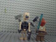 Lego 8095