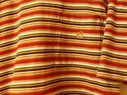 Vintage Surf Shirt