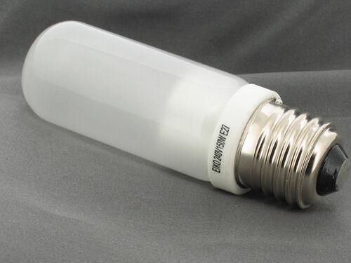 Photolux 240v 150w E27 M150P 64478 Modelling Lamp
