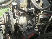 International Engine