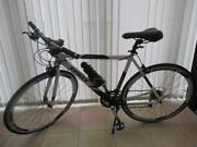 Teman Bike