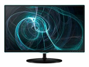 "Moniteur Samsung  S22D390H 22"" LCD LED 1920 x 1080 comme neuf"