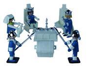 Playmobil König
