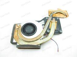 CPU Fans & Heatsinks