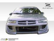 Dodge Stratus Body Kit