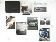 BMW M3 Owners Manual