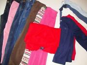 Girls Clothes Size 6 Gymboree