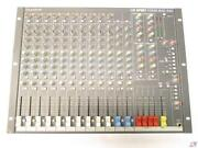 Rack Mount Mixer