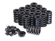 Chevy Valve Springs