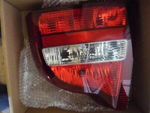 Volvo Rear Light | eBay