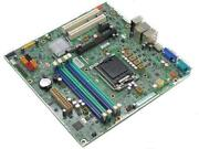 IBM ThinkCentre Motherboard