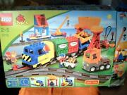 Lego Duplo 3772
