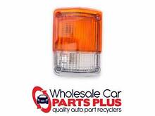 TOYOTA LANDCRUISER RIGHT HAND CORNER LIGHT 80 TO 87 (IC-J635-LH) Brisbane South West Preview