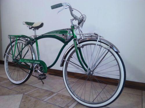 2 Seater Schwinn Bike Parts : Schwinn bicycle ebay