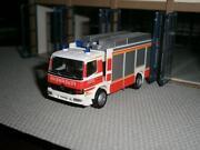 Feuerwehr Düsseldorf