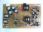 Philips 42PFL7422D/37