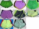 Nike Polyester Shorts for Women
