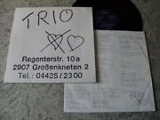 Trio NDW