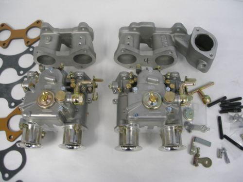 Toyota Carburetor Ebay