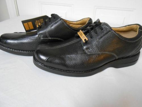 Men S Dockers Prostyle Shoes