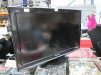 'Panasonic Viera 32'' LCD Freeview digital TV