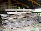 Oak Live Edge Wood Craft Woodworking Lumber