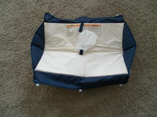 Graco Pack N Play Replacement | eBay