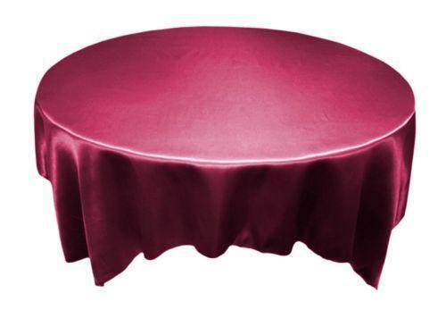 90 X 90 Square Tablecloth Ebay