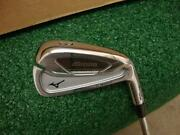 Mizuno MP59 Irons