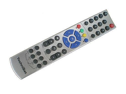 kabel receiver fernbedienung ebay. Black Bedroom Furniture Sets. Home Design Ideas