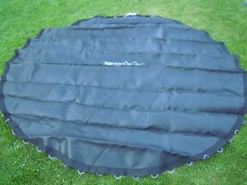trampolin 305 ersatzteile ebay. Black Bedroom Furniture Sets. Home Design Ideas