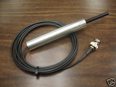 New General Inspection Eddy Current Probe 312-200 Gii