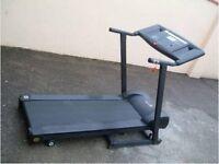 Roger Black Treadmill £130 Very Good condition