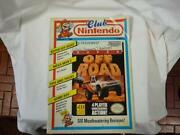 Nintendo Magazine