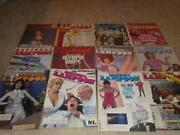 National Lampoon Magazine Lot