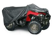 Yamaha ATV Cover