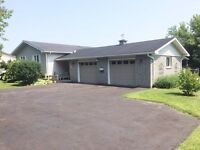 4 Bedroom 2 Bath Home. Ideal location in Belleville OPEN HOUSE