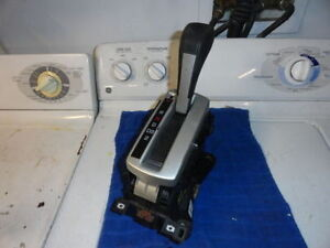 2003 Honda Civic complete shifter assembly work 2001 to 2005