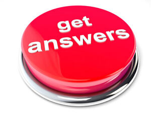 ILC Answers and Exams Available _ $25 per course