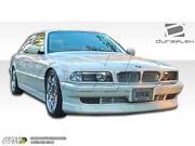BMW 7 Series Body Kit
