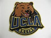 UCLA Patch