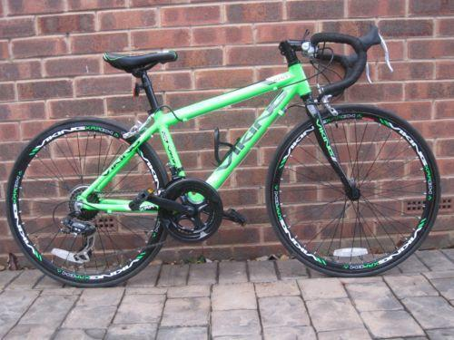 Viking Road Racing Bike Ebay