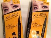 Clio Eyeliner