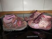 Schuhe 19