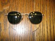 Sunglasses 12K