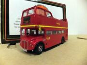 First Bus Models