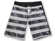 Mens Swim Shorts 32