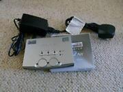 Sound Blaster Audigy 2